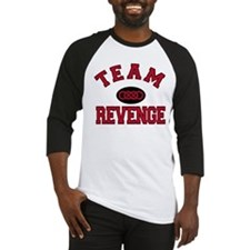 revenge-team-REVENGE Baseball Jersey