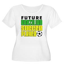 Future Brazil T-Shirt