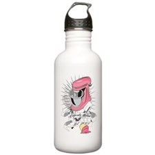 lolita Water Bottle