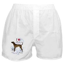 plott-slider2 Boxer Shorts