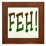 FEH! Framed Tile