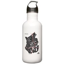 M-GY_ATL-GA_BK-RD_1 Water Bottle