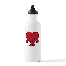 LittleValentine_DarkSh Water Bottle