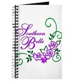 Southern Belle Journal