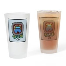 Cib Drinking Glass
