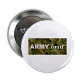 Army Brat Button