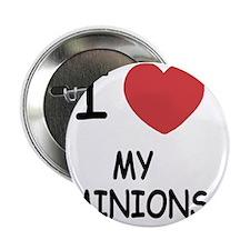 "MY_MINIONS 2.25"" Button"