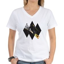 black diamond dude Shirt