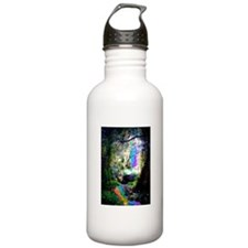 Rainbow Pathway Water Bottle