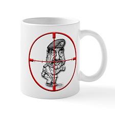 I'm Hunting I-wackis Small Mug
