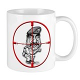 I'm Hunting I-wackis Coffee Mug