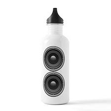 speaker-1-T2 Water Bottle