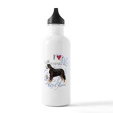 berner-slider2 Water Bottle