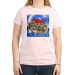 Noah's Ark Women's Light T-Shirt
