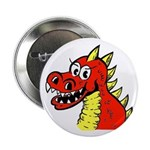 Happy Dragon Button