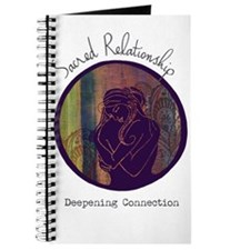 Sacred Relationship Journal