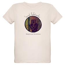 Sacred Relationship T-Shirt