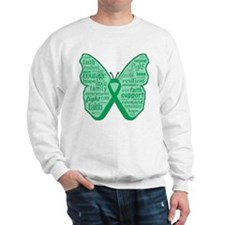 Liver Disease Awareness Jumper