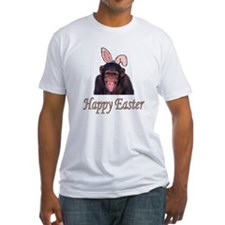 Monkey Easter Shirt