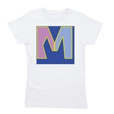 Marriage_reverse.gif Girl's Tee