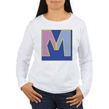 Marriage_reverse.gif T-Shirt
