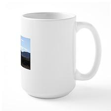 IMG_0761(signed) Mug