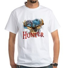 Hunter take your best shot Deer w Shirt