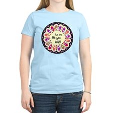 lIve the life you love Coast T-Shirt