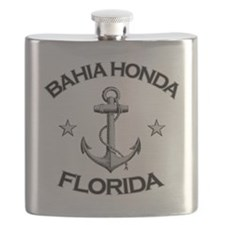 BAHIA HONDA FLORIDA copy Flask