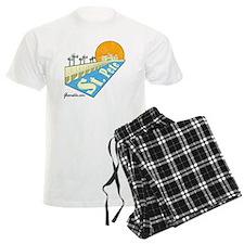 GSStPete01Small pajamas