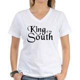 King of the South Shirt