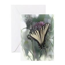 Animals 4170 Greeting Card