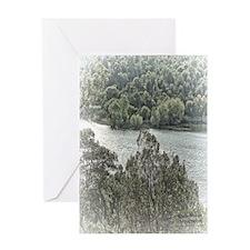 DSC01678 Greeting Card