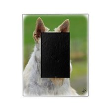 Scottish Terrier AA063D-101 Picture Frame