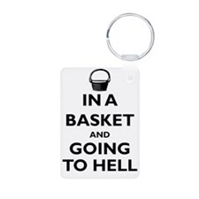 in-a-basket-and-going-to-h Keychains