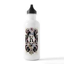 3G K BARBIER FF Water Bottle
