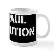 ron-paul-revolution-blanket Mug