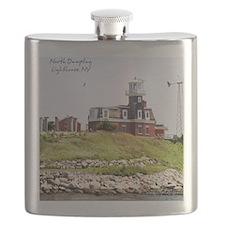 289-25 Flask
