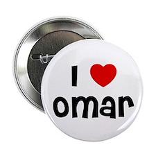 I * Omar Button