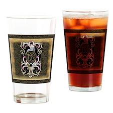 Keepsake K-Barbier FF Drinking Glass