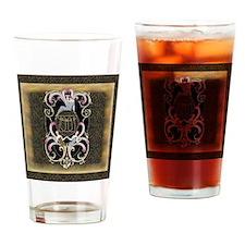Keepsake M-Barbier FF Drinking Glass