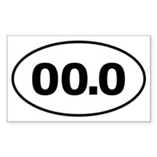 sticker_oval_00_square_dot_ker Decal