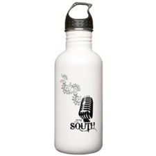 song of the south Sports Water Bottle