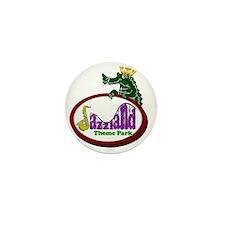 logo_back Mini Button