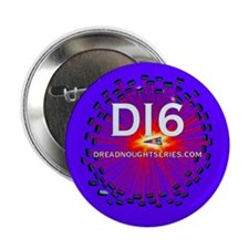 "Dreadnought 2.25"" Button (10 pack)"