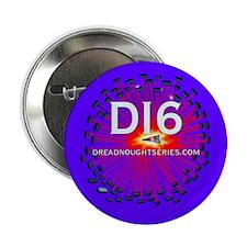 Dreadnought Button