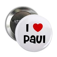 I * Paul Button