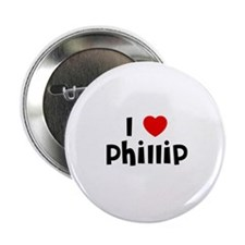 I * Phillip Button