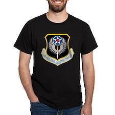AirForceSpecialOperationsCommand T-Shirt