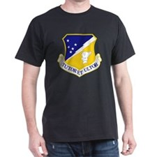 49th-Fighter-Wing T-Shirt